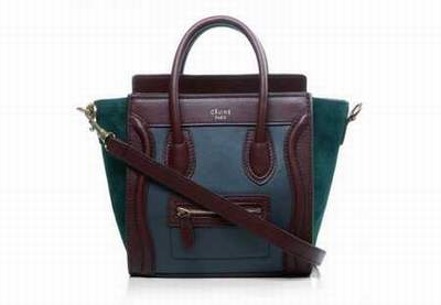 grossiste sac celine