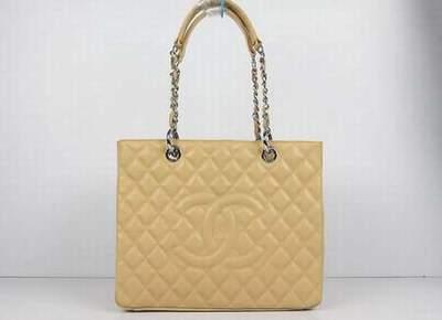 460f6ce1a1 chanel sac rabat uni price,sac chanel e shop,sac chanel sac shopping
