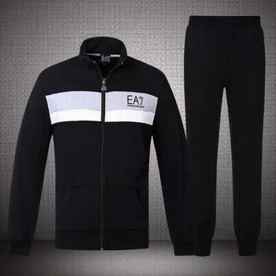 2f979d513da ea7 jogging shorts