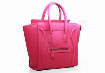 celine replica handbags - nom sac a main homme,sac cabas celine,sac main celine nouvelle ...