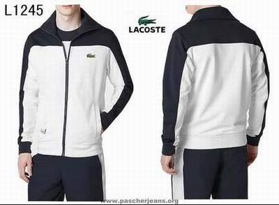 jogging adidas intersport homme