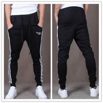 Foot survetement Homme Jogging Slim Adidas Adidas slim IHwFqEX f6e40a5fc02e