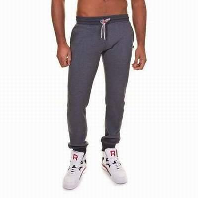jogging slim homme puma survetement nike slim femme survetement slim equipe foot. Black Bedroom Furniture Sets. Home Design Ideas