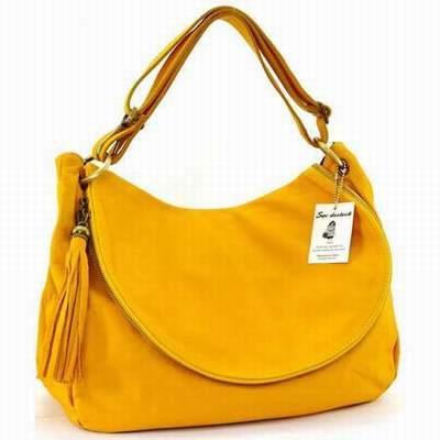 sac a main jaune colonel moutarde sacs jaunes les essarts sac jaune balenciaga. Black Bedroom Furniture Sets. Home Design Ideas