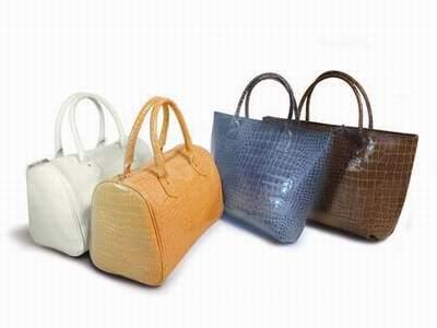 sac a main femme paiement en plusieurs fois sac femme versace jeans sac femme ktm. Black Bedroom Furniture Sets. Home Design Ideas