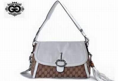 b48457e6ec1 Sac Gucci Discount
