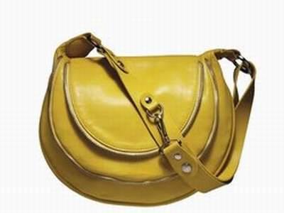 sac armani jeans jaune fluo sac jaune naina sac jaune premilhat. Black Bedroom Furniture Sets. Home Design Ideas