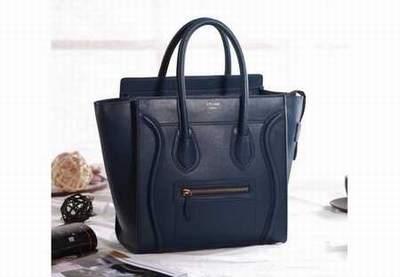 Sac a main pour femme noir comment nettoyer un sac en cuir celine sac celine en bandouli - Nettoyer un sac en cuir ...