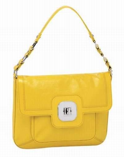 sac adidas vert jaune rouge sac dos jaune fluo sac jaune le colonel moutarde. Black Bedroom Furniture Sets. Home Design Ideas