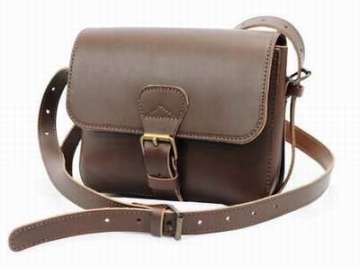 nouveau concept f9aa5 1b268 sac cartable xxl,cp cartable ou sac a dos,sac a main forme ...