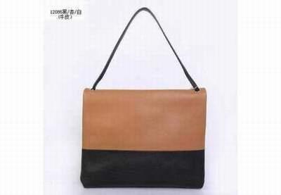 hard to find handbags - sac celine rose et noir,sac celine confession flap satchel,sacs ...