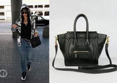 celine style bag - sac imitation celine luggage,sac celine prix reel,sac a main ...