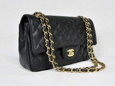 sac chanel soldes sac main timeless chanel occasion sac chanel taille. Black Bedroom Furniture Sets. Home Design Ideas