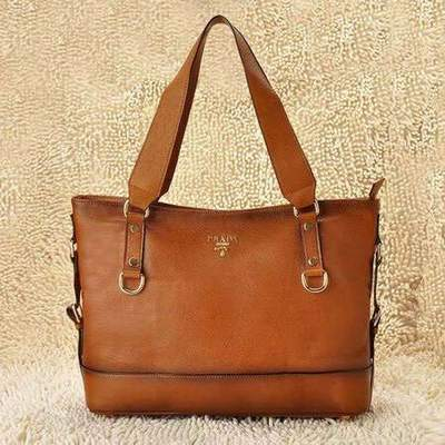sac en cuir femme artisanal sac cuir brandalley sac a main cuir besace. Black Bedroom Furniture Sets. Home Design Ideas