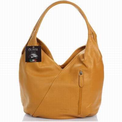 sac en cuir reversible sac a main cuir fabrication francaise sac en cuir liu jo. Black Bedroom Furniture Sets. Home Design Ideas
