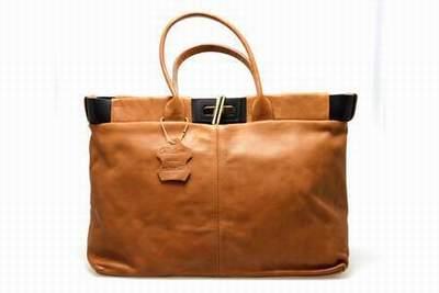 sac femme cuir marron sac cuir homme le tanneur sac a main cuir pour homme. Black Bedroom Furniture Sets. Home Design Ideas