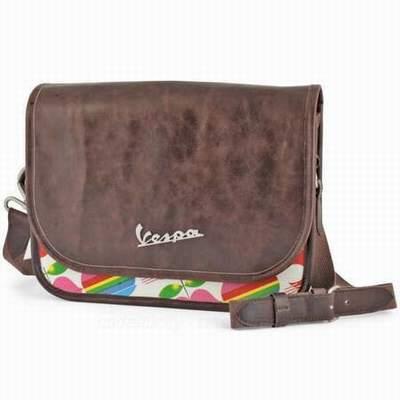sac femme kaporal 5 sac femme appareil photo reflex sac femme marque pas cher. Black Bedroom Furniture Sets. Home Design Ideas