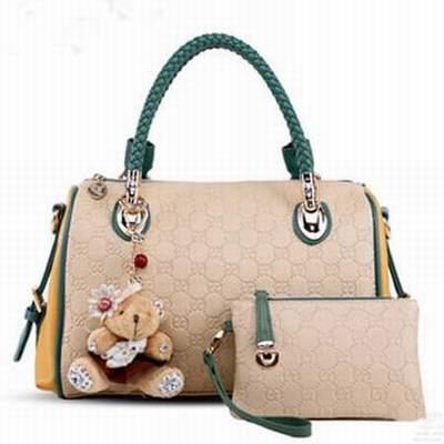 nouvelle arrivee c0bdf 3a578 sac hogan femme,sac a main femme couleur,sac cartable ddp femme