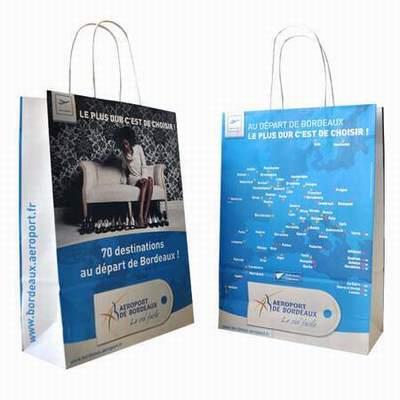 4230969994 sac imprime carte du monde,sac a main en simili cuir et canvas imprime,sac  eastpak imprime