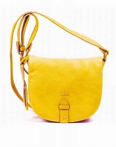 sac jaune perigueux sac a main jaune chloe saint laurent sac vert jaune rouge. Black Bedroom Furniture Sets. Home Design Ideas
